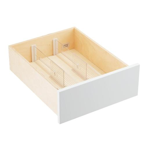10067514-expandable-drawer-divider-c