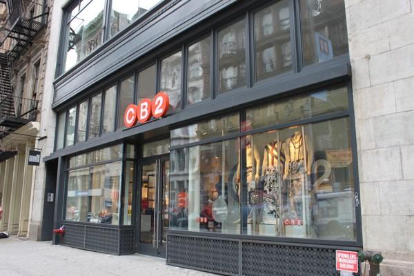 cb2-store