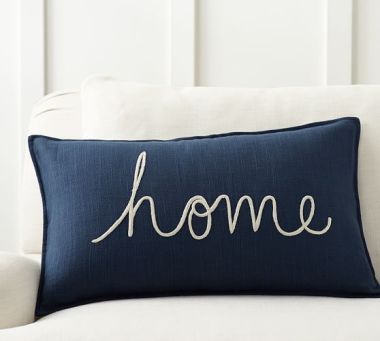 home-sentiment-lumbar-pillow-cover-c