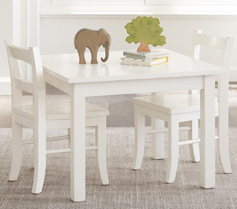 my-first-play-table-chairs-simply-white-c