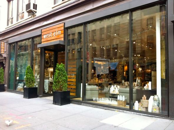 West_Elm_Store_Front